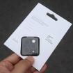 Dán camera iPhone Promax - hiệu Benks